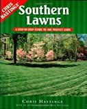 Southern Lawns: A Step-by-Step Guide to the Perfect Lawn