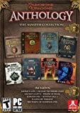 Dungeons and Dragons Classic Anthology - PC