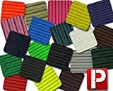 Paracord Planet Mil-Spec Commercial Grade 550lb Type III Nylon Paracord