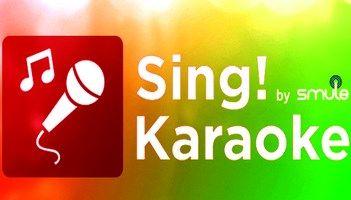 [Image: sing-karaoke-by-smule-for-pc-windows.jpg]