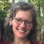 Rabbi Debra Kassoff
