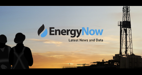 Facts and figures on the proposed Energy East pipeline - Energy News for the Canadian Oil & Gas Industry | EnergyNow.ca