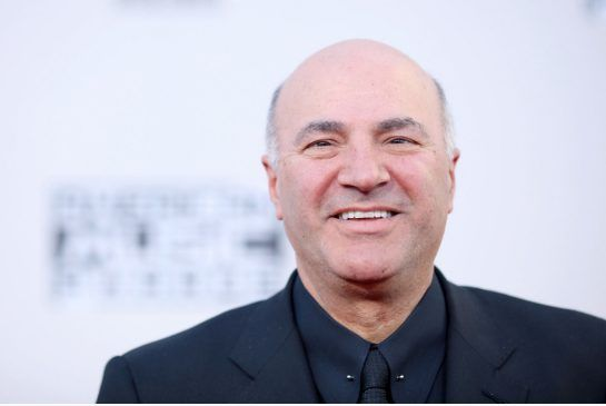 "Kevin O'Leary Rips Carbon Price and Tells Tories He Can Beat ""Incompetent"" Trudeau In 2019 - A MUST READ & SHARE - Energy News for the Canadian Oil & Gas Industry 