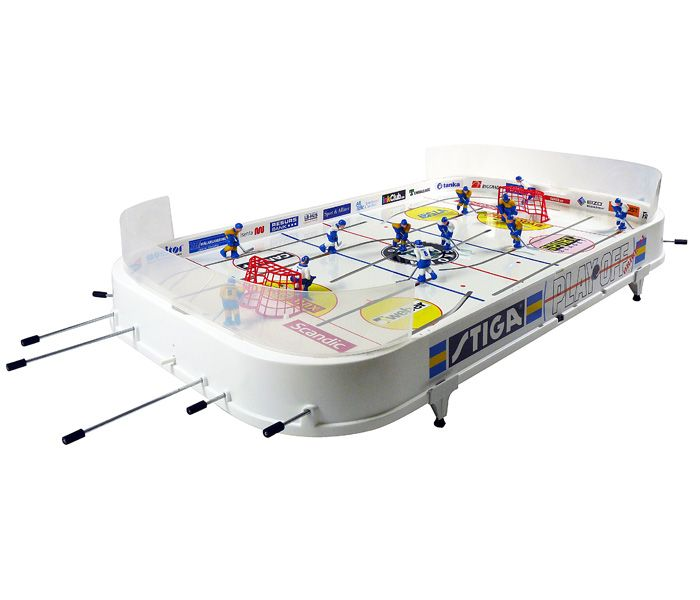 [Image: stiga-play-off-table-hockey-game-3.jpg]