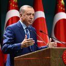 """Турция смята, че санкциите на САЩ са несъвместими с """"духа на НАТО"""""""