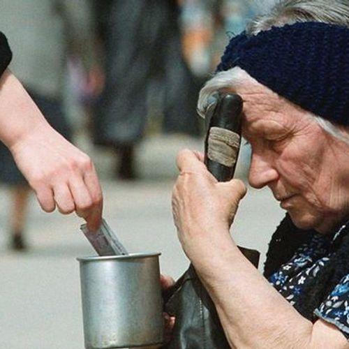 Евростат: България е на първо място по бедност в ЕС