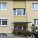 Трагедия във Виена! Майка уби трите си дъщери и опита да се самоубие