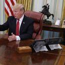 Американски конгресмени поискаха Тръмп да наложи санкции на Турция заради покупката на руските С-400