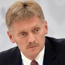 Кремъл за среща на върха на ЕС с Путин: Идеята е положителна