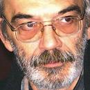 Христо Карастоянов е разказвач на февруари в Столична библиотека в навечерието на 70-годишнината си
