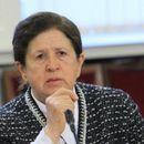 Изслушаха кандидатите за новата ЦИК в правната комисия на НС