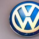 Коронавирусът промени емблемите на Audi и Volkswagen