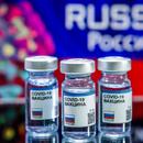"""Германският ваксинационен комитет одобри желанието на Бавария да закупи ваксината """"Спутник V"""""""