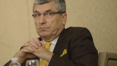 """Илиян Василев: Руското разузнаване развива дейност в България, но тя не е свързана с """"Русофили"""""""