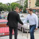 """Андрей Новаков: За да отпаднат текстове на пакет """"Мобилност"""", трябва да пратим в ЕП компетентни хора"""