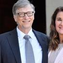 Изтече заявлението за развод на Мелинда Гейтс, тя няма да претендира за издръжка