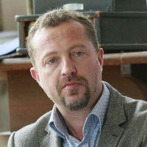 Иво Христов във Фейсбук: Срещата Борисов-Тръмп беше историческа по своята краткост