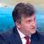 Шефът на Булгаргаз: Високите цени на тока не могат да бъдат свързани с цените на газа в България