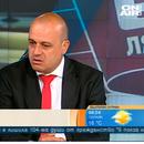 Христо Проданов: Решението е машинно гласуване във всяка секция