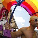 Le Monde: За правата на сексуалните малцинства Източна Европа взема пример от Москва, а не от Запада
