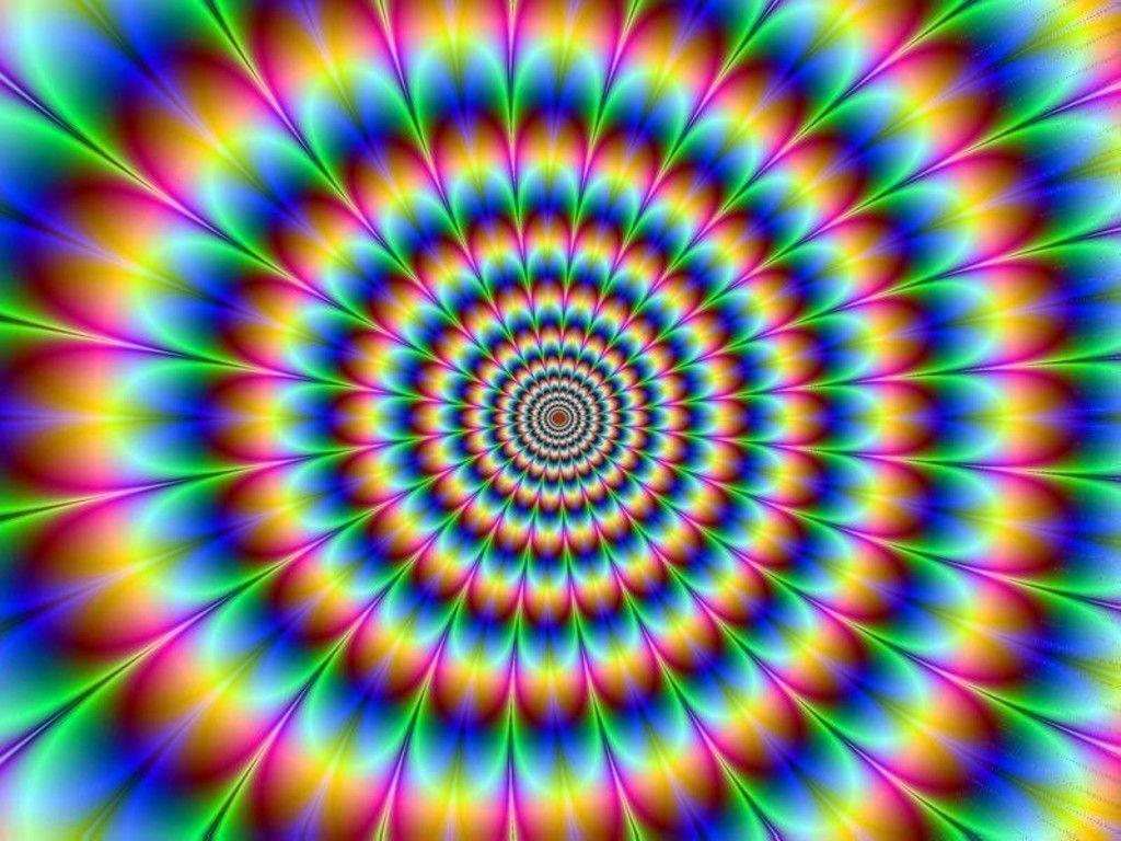 [Image: trippy-1-rainbow-concentric.jpg]