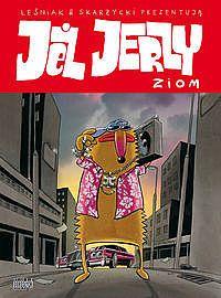 Jeż Jerzy (2010) DVDRip.XVid avi