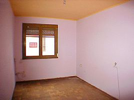 Piso en venta con 55 m2, 2 dormitorios  en Centro (Oviedo (Capital)) segunda mano  Langreo