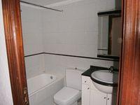 Piso en venta con 78 m2, 3 dormitorios  en Azpeitia, CHARIBAR
