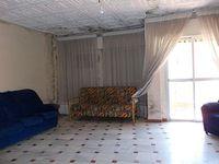 Piso en venta con 175 m2, 6 dormitorios  en Linares