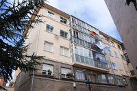 Venta de pisos/apartamentos en Ávila Capital, Ávila,