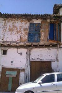Casa en venta con 20 m2, 2 dormitorios  en Jaraíz de la Vera