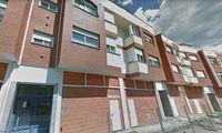 Piso en venta con 80 m2, 3 dormitorios  en Candana de Curueño, La