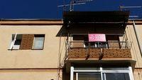 Piso en venta con 66 m2, 2 dormitorios  en Las Fuentezuelas (Jaén)