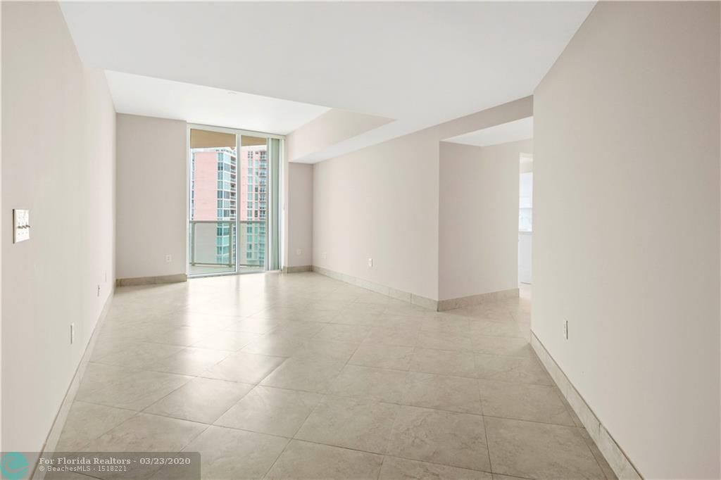 Aventura Marina for Sale - 3330 NE 190th St, Unit 2914, Aventura 33180, photo 17 of 49