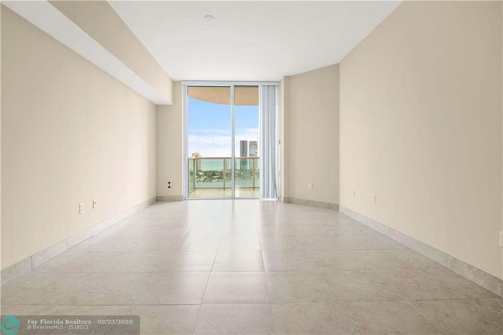 Aventura Marina for Sale - 3330 NE 190th St, Unit 2914, Aventura 33180, photo 19 of 49