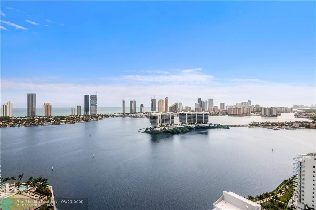 Aventura Marina for Sale - 3330 NE 190th St, Unit 2914, Aventura 33180, photo 27 of 49