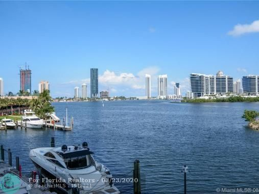 Aventura Marina for Sale - 3330 NE 190th St, Unit 2914, Aventura 33180, photo 36 of 49