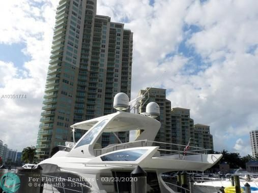 Aventura Marina for Sale - 3330 NE 190th St, Unit 2914, Aventura 33180, photo 37 of 49