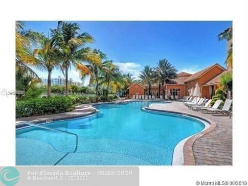 Aventura Marina for Sale - 3330 NE 190th St, Unit 2914, Aventura 33180, photo 38 of 49