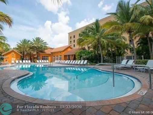 Aventura Marina for Sale - 3330 NE 190th St, Unit 2914, Aventura 33180, photo 39 of 49