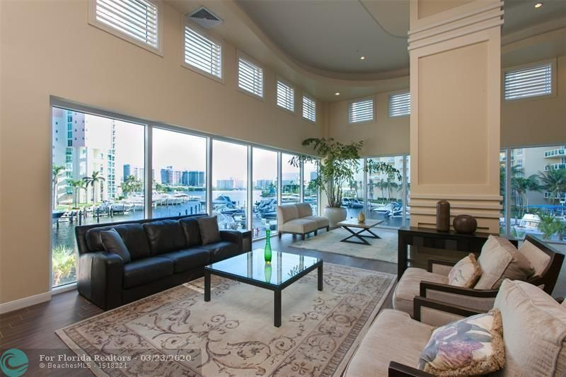 Aventura Marina for Sale - 3330 NE 190th St, Unit 2914, Aventura 33180, photo 45 of 49