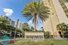 Aventura Marina for Sale - 3330 NE 190th St, Unit 2914, Aventura 33180, photo 49 of 49