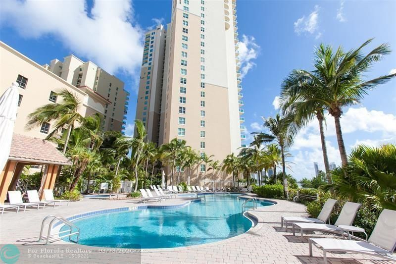 Aventura Marina for Sale - 3330 NE 190th St, Unit 2914, Aventura 33180, photo 7 of 49