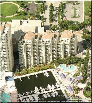 Aventura Marina for Sale - 3330 NE 190th St, Unit 2914, Aventura 33180, photo 8 of 49