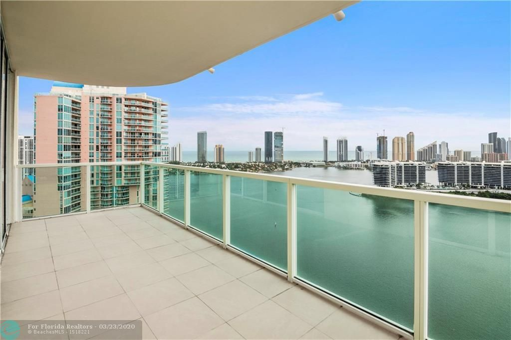 Aventura Marina for Sale - 3330 NE 190th St, Unit 2914, Aventura 33180, photo 9 of 49