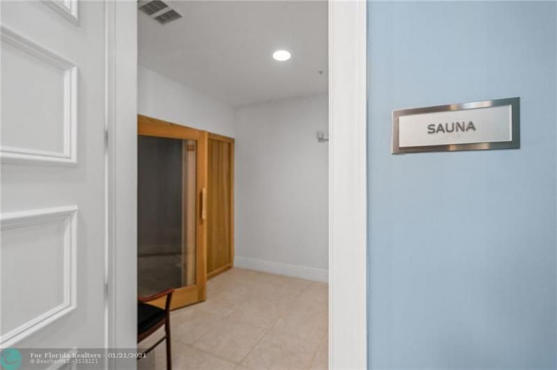 Orchid Beach for Sale - 701 SE 21st Ave, Unit 507, Deerfield Beach 33441, photo 14 of 28