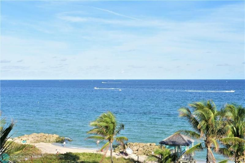 Orchid Beach for Sale - 701 SE 21st Ave, Unit 507, Deerfield Beach 33441, photo 28 of 28