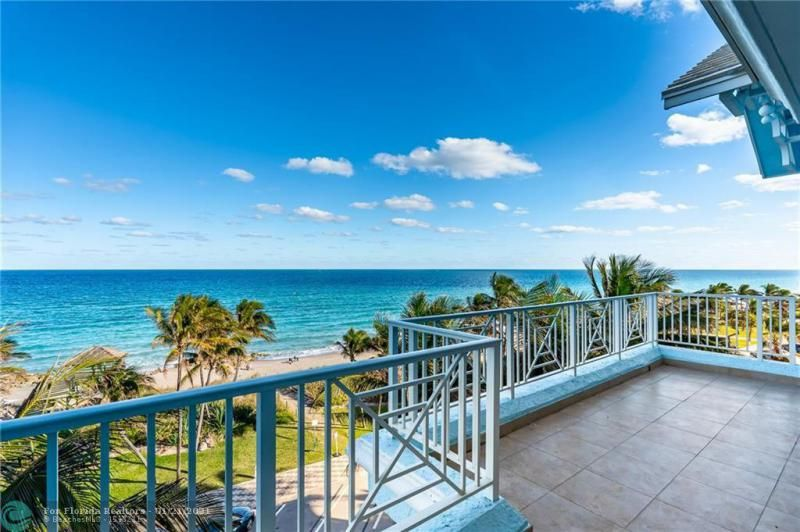Orchid Beach for Sale - 701 SE 21st Ave, Unit 507, Deerfield Beach 33441, photo 3 of 28