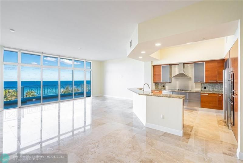 Orchid Beach for Sale - 701 SE 21st Ave, Unit 507, Deerfield Beach 33441, photo 4 of 28