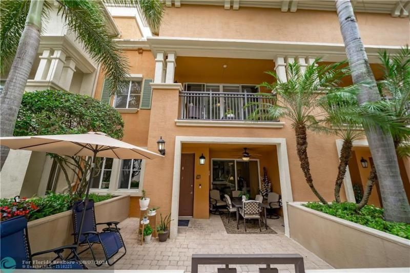 Artesia for Sale - 2955 NW 126 AV, Unit 221-5, Sunrise 33323, photo 1 of 66